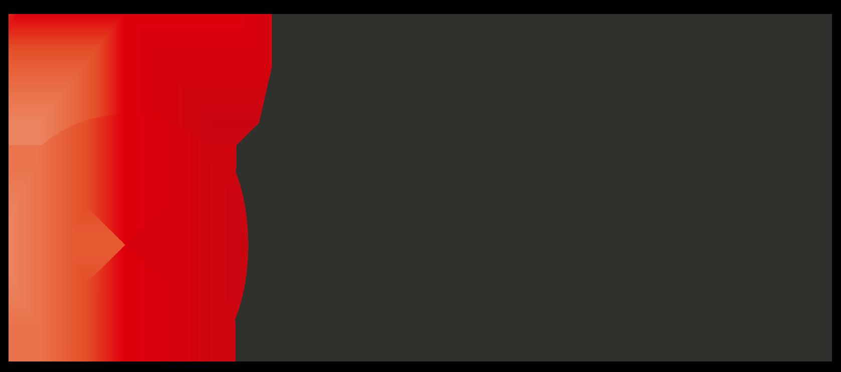 OneUP | Der ultrakompakte Rettungsring