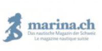 Marina_neu