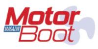 Motorboot_neu